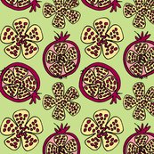 Rrpomegranete4large_scale_shop_thumb