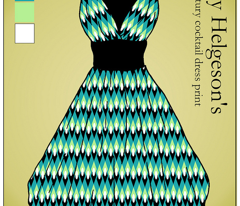 Rrrrrrrrdress_repeat_copy_comment_190122_preview