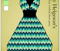Rrrrrrrrdress_repeat_copy_comment_190122_thumb
