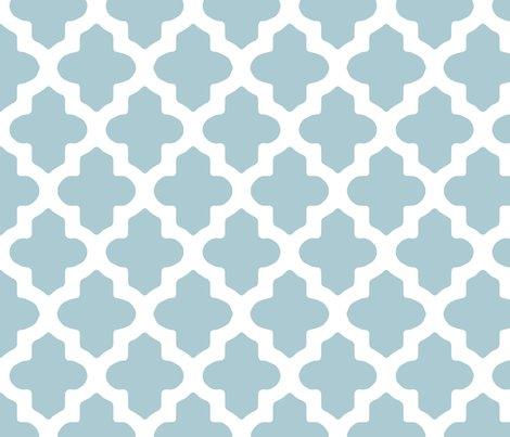 Rrrlight_blue_quatrefoil_shop_preview