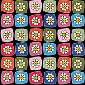 Rrgranny-quilt_shop_thumb