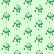 Rrdreamcatcher_shop_thumb