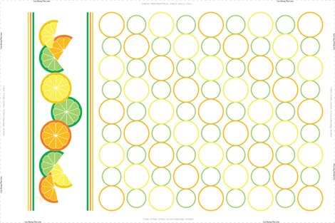 Rrrrsunny_citrus_tea_towel_shop_preview