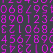 Rrviolet-numbers_shop_thumb