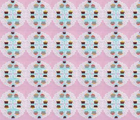 Rrrrspoonflower_cupcakes_9_shop_preview