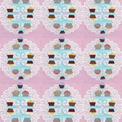 Rrrrspoonflower_cupcakes_9_shop_thumb