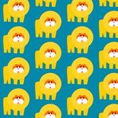 Rrteal-lion_shop_thumb