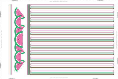 Rrrrpink_watermelon_tea_towel_shop_preview
