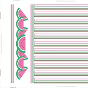 Rrrrpink_watermelon_tea_towel_shop_thumb