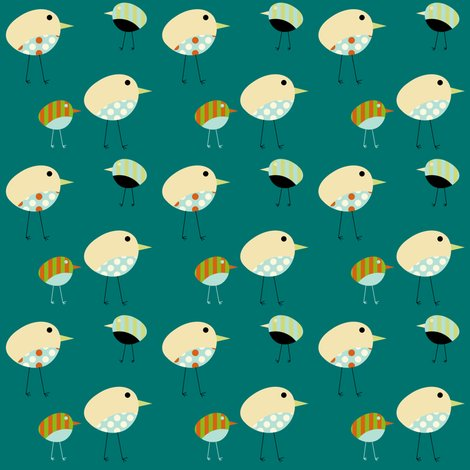 Rrrrrrbirds_harper_colourway_shop_preview