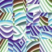 Rribbon_mosaic_10_shop_thumb