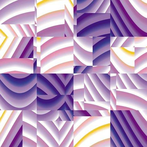 Rrribbon_mosaic_12_shop_preview