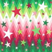 Rrrchristmasstars_shop_thumb