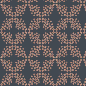 Orange_Clover_gradient