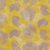 Butterfly Dots HONEYGOLD