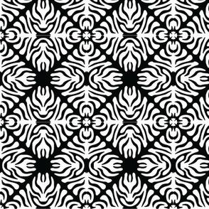 Zebra Tiles