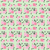 Rrrrr1950_sretrodressfabric_shop_thumb
