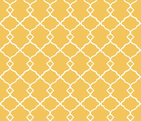 Rrtrellis_yellow_clean_shop_preview
