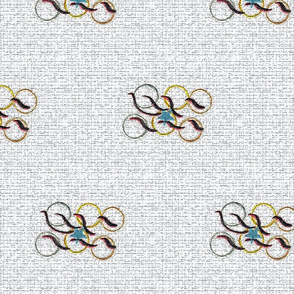 FADED_OLYMPIC_MEMORIES_1