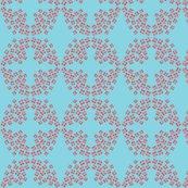 Rrorange_clover_gradient.ai_shop_thumb