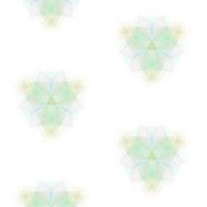 Pale Geometry