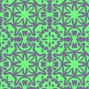 Rrrflowertile_shop_thumb