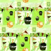 Rrpattyspartycupcaks_shop_thumb