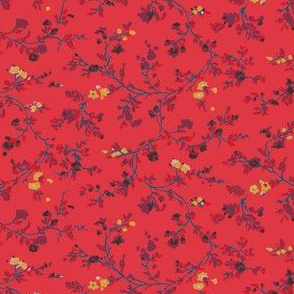 floral_vine_colorway72