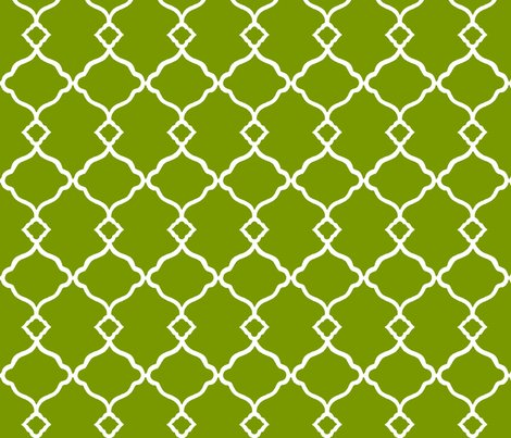 Rtrellis_green7_shop_preview