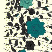 Rrrblue_rose_border_shop_thumb