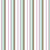 Rrrwatermelon_stripes_shop_thumb