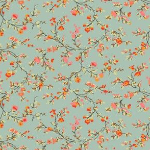 floral_vine_colorway35