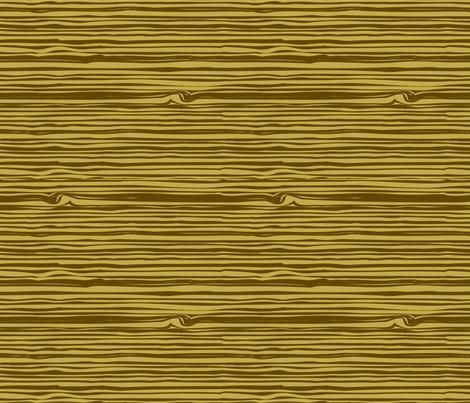 Woodgrain_shop_preview