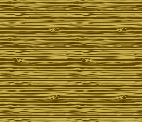 woodgrain fabric by meaganrogers on Spoonflower - custom fabric