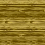 Woodgrain_shop_thumb