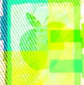 Rrapplemulticolor_shop_thumb