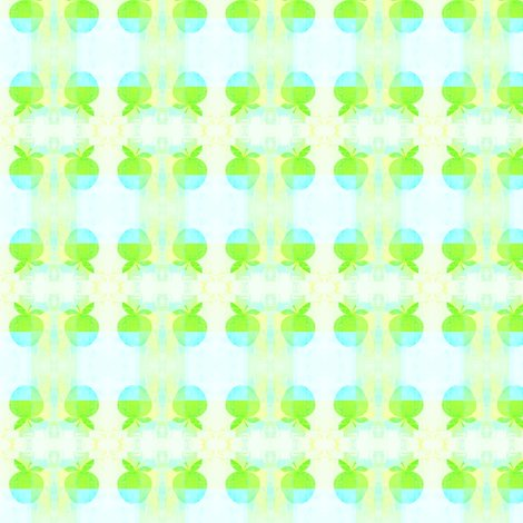 Rrrgreen_apple_shop_preview