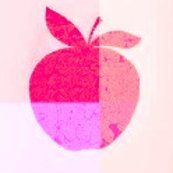 Rpink_apple_shop_thumb