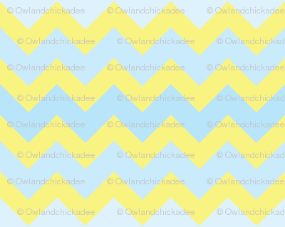 fun-with-chevrons-sun-sky