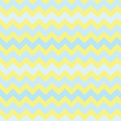 Fun-with-chevrons-sun-sky_shop_thumb