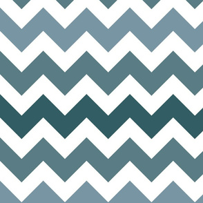 fun-with-chevrons-wintersky-blue
