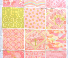Rkristi-bouquet-spoonflower2_comment_304557_thumb