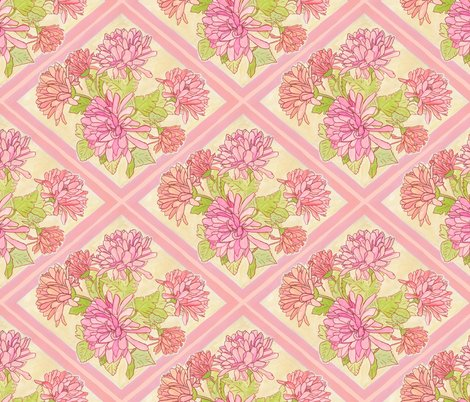 Rkristi-bouquet-spoonflower2_shop_preview