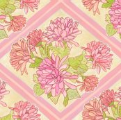 Rkristi-bouquet-spoonflower2_shop_thumb