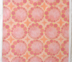 Rrkristi-circles-spoonflower_comment_304555_thumb