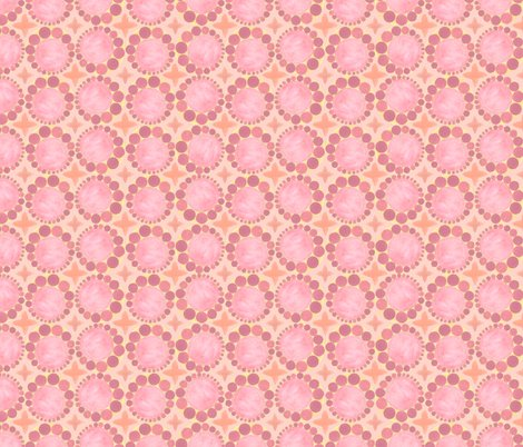 Rrkristi-circles-spoonflower_shop_preview