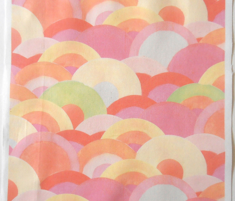 Rrkristi-clouds-spoonflower2_comment_304553_preview