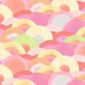Rrkristi-clouds-spoonflower2_shop_thumb