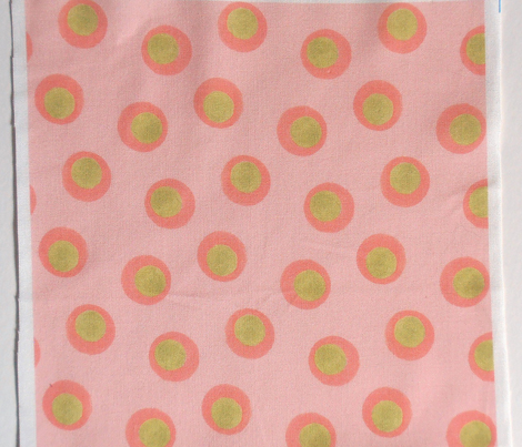 Rrrkristi-dots-spoonflower_comment_277640_preview