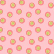 Rrrkristi-dots-spoonflower_shop_thumb